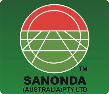 Sanonda (Australia) - Supplier of Agrochemical